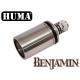 Huma Benjamin Armada Tuning Regulator
